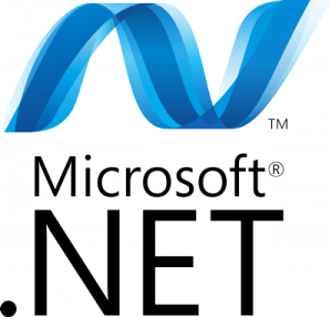 Winforms or MVC .NET Development and Support with OCS Consulting
