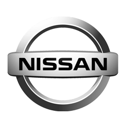 Nissan Europe - one of OCS's valued Clients