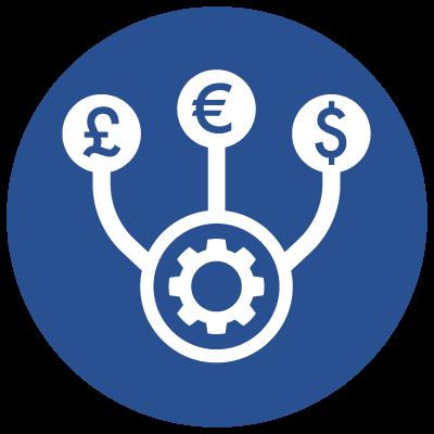 OCS Consulting - Cash Management