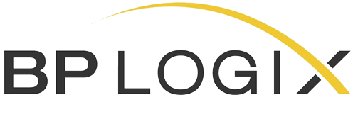 BP Logix in Vista, California is one of OCS Consulting's Clients