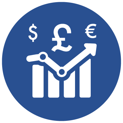 Cash Management Analytics with OCS Consulting
