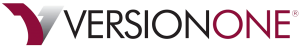 VersionOne - Simple, scalable software to accelerate delivery with confidence alongside OCS Consulting
