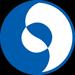 OCS Consulting plc